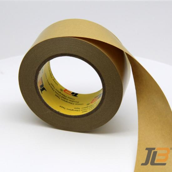 High Performance Flatback Kraft Paper Tape