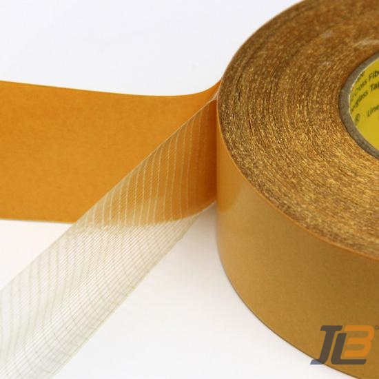 Double-Sided Filament Tape
