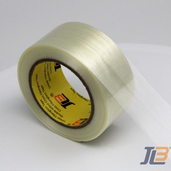 fiberglass filament tape manuafactures suppliers