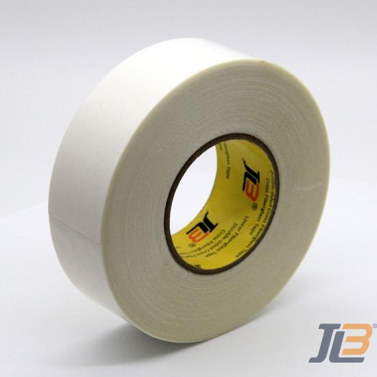 Double-Sided Filament Tape JLW-315C