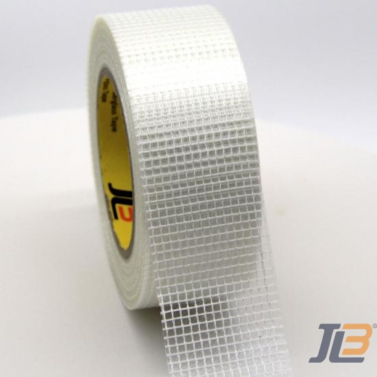 strapping filament tape manufacturer